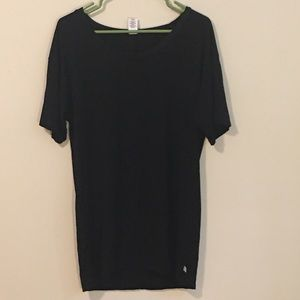 JUST IN! Like New High Low tunic tshirt